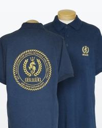 S.U.B. Poloshirt