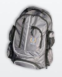 S.U.B. Daypack