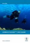 Lehrbuch Taucher*** | Dive Leader