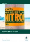 Lehrbuch Nitrox