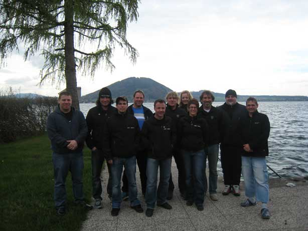 TL-Pruefung-Attersee